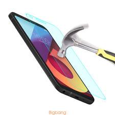 Protector de Pantalla Vidrio Cristal Templado H9+ para LG Stylus 2 Plus G4 G5