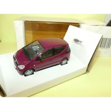 Mercedes Classe a W168 5 portes Violet Herpa 1 43