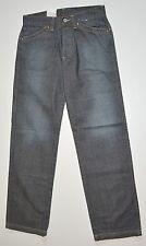 Big Star Bowback Jeans Hose W28L32 outlet jeans hosen sale 23031502