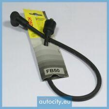 Bosch 0 986 356 098 FB50 Faisceau d'allumage