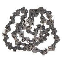 """Husqvarna 591106039 H37 10"""" Chain .050 Gauge 39DL 3/8"""" Pitch Chainsaws"""