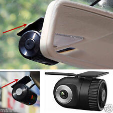 Mini Auto DVR Videorecorder versteckt HD 1080p Dash Cam Spy Nachtsicht Kamera DE
