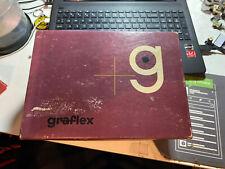 GRAFLEX MULTI-GRIP 23 9127 Century Graphics Remote Trigger