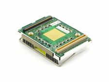 Acer 48.46801.011 AN970 Notebook CPU Board 2.5V Platine 166MHz Module 95473-1