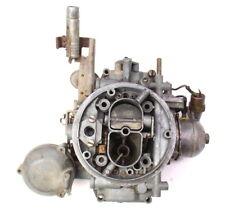 Zenith carburetor Special Offers: Sports Linkup Shop