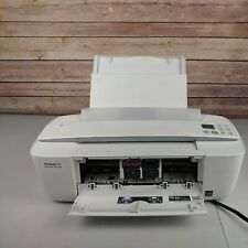 HP DeskJet 3755 All-in-One Printer TESTED WORKS GREAT!