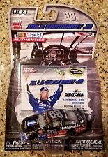 DALE EARNHARDT JR **HAND SIGNED** #88 DAYTONA WIN 1/64 DIECAST + 6 GLOSSY PHOTOS