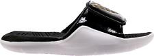 Nike Youth Kids Jordan Hydro 7 PS Slides Size 2y Style Aa2518