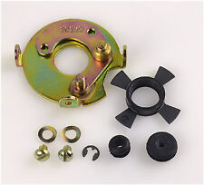 FK804 Lumenition Ignition Distributor Fitting Kits Ducellier clockwise