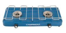 Campingaz Base Camp kompakter Outdoor Campingkocher ohne Deckel, Gaskocher 3200W