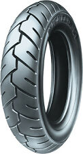 MICHELIN S1 SCOOTER TIRE 3.50-10 S1 59J F/R 67191