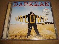 DARKMAN - Worldwide