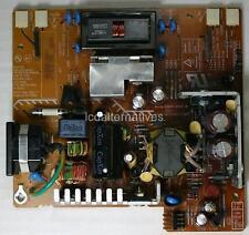 Repair Kit, Acer X191W, LCD Monitor, Capacitors