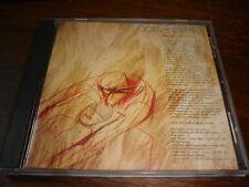 COIL PANIC TAINTED LOVE RARE 90 WAX TRAX CD BALANCE