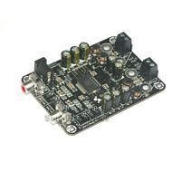 2 X 15 watt 4 ohm Class-D Audio Amplifier Board - TA2024 15W Stereo Mini T-Amp