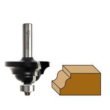 Fresa per profilo CUSCINETTO - Frese x legno HW per fresatrice verticale - FR...