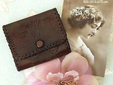 Arts & Crafts Adult Unisex Original Vintage Accessories