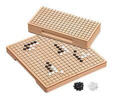 Go & Go Bang, Go-Set, Reisespiel, Philos 3216