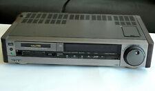 Sony Evs-900 Hi 8 Vedio Recorder working Excellent Ntsc