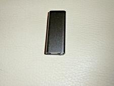 Apple iPod shuffle A1271 3rd Generation 2GB MP3 Music Player