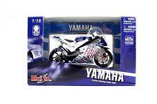 New Ray Auto-& Verkehrsmodelle für Yamaha