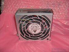 384884-001 Compaq COMPAQ PLUG RED.FAN FOR ML370G5