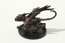 Howler - D&D Minis - Blood War - Dungeons & Dragons Miniatures