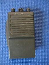 Working Midland 70-145 BXT VHF 16 Channel Radio