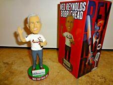 Springfield Cardinals NED REYNOLDS Bobblehead KY3 Sports MSU Hammons SGA 8-16-19