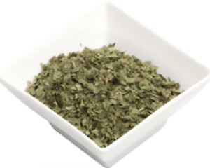 Pepper Berry Leaf,100% Australian Native spice-The Spice People