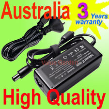 18.5V 3.5A 65W AC Adapter Laptop Power Charger Cord for HP Pavilion G4 G5 G6 G7