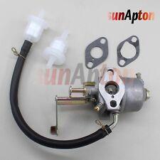 Carburetor UST 1200 1350 Watts GG1200 GG1350 Gas Generator PW2000 2000PSI Washer