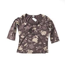 Locker sitzende Esprit Damenblusen, - tops & -shirts aus Baumwollmischung