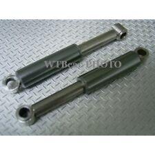 1/14 rc car truck parts for tamiya man scania r620 option pair shock like real