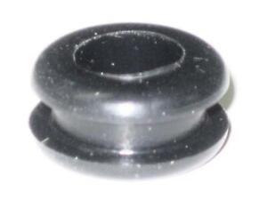 06-0811 060811 Oil Tank Rubber Grommet gummi öltank Norton Commando 06.0811
