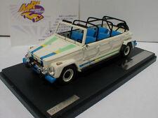 VW Limousinen Modellautos, - LKWs & -Busse von im Maßstab 1:43
