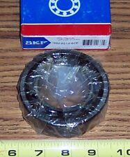 Skf Nu 2210 Ecp Bearing ~ Made In Germany