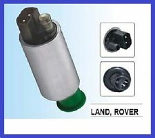 Pompe a carburant Land Rover