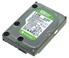 Western Digital WD10EARS 1TB SATA 7200RPM 64MB 3.5