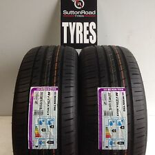 235/50 18 NEXEN N FERA RU1 2355018 101V XL MID RANGE TYRES X 2 FITTING AVAILABLE
