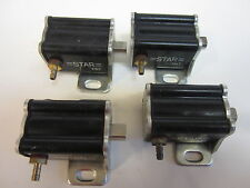 4 – STAR PNEUMATIC CYLINDERS