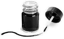GM GMC Touch Up Paint BLACK code 848 / WA 8555 / 5118