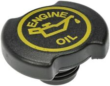 Oil Cap 90005 Dorman/Help