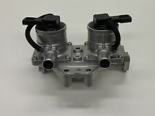 Toyota Tundra, Sequoia, Land Cruiser Electric Air Control Valve 3UR 25701-38064