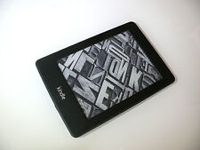 Amazon Kindle Paperwhite dp75sdi 2 2gb WLAN. (6 pulgadas) eBook Reader