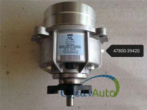 4780039420 Fast Ship Coupling Assy 4WD For Hyundai Santa Fe 2.4 3.5L 2010-12 New