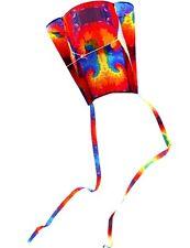 New Multi Firework Mini Parafoil Single Line Kite Outdoor fun sports  Toys kites