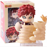 Naruto Shippuden Gaara Nendoroid #956 Action Figure 10CM Toy New in Box