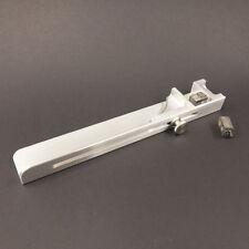 Letterpress Composing Stick - NEW ! - Adana, Heidelberg, Arab, Made in UK