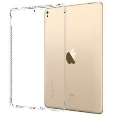 LUVVITT CLEAR GRIP Case for Apple iPad Pro 10.5 in - Clear